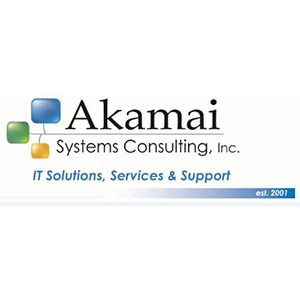Akamai Systems Consulting