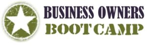 Business Owners Bootcamp
