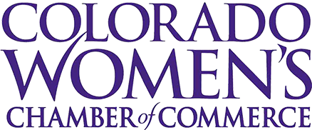 Colorado Women's Chamber of Commerce