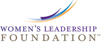 Women/s Leadership Foundation